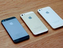 Image result for iphone 5s vs 5se. Size: 209 x 160. Source: gearopen.com