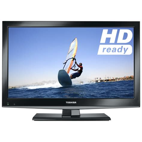 Tv Toshiba 32 Inch Digital toshiba 32bl502b 32 inch hd ready 720p led lcd tv built in