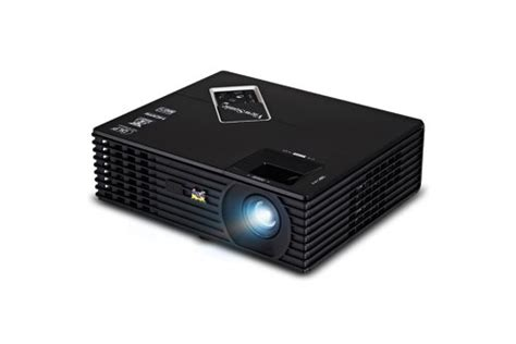 Proyektor Viewsonic Pjd5134 viewsonic pjd5134 svga dlp projector 3000 lumens 3d w hdmi 120hz black friday catalog