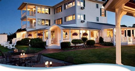 17 best images about connecticut inns b bs and hotels on