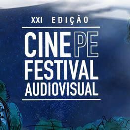 cinema 21 festival citylink xxi festival xxi cine pe papo de cinema