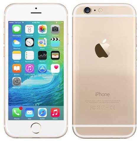 Iphone Dan Mini Iphone Mini In 2016 Gsmacties Nl