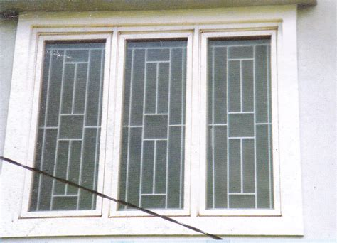 Tralis Jendela Minimalis Design Request contoh model teralis jendela minimalis terbaru 2015 tralis