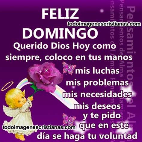 Imagenes De Feliz Domingo Con Dios | 18 im 225 genes de feliz domingo con dios im 225 genes de dios