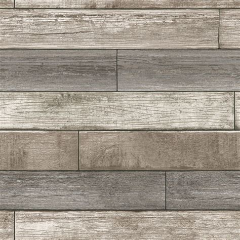 Peel N Stick Wallpaper