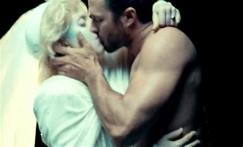 tattoo on kinney s back lady gaga has done me a favour says taylor kinney s ex