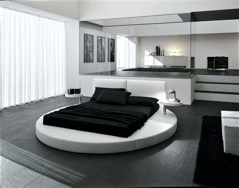 arredamento design mobili e arredamento outlet a bergamo design di casa al