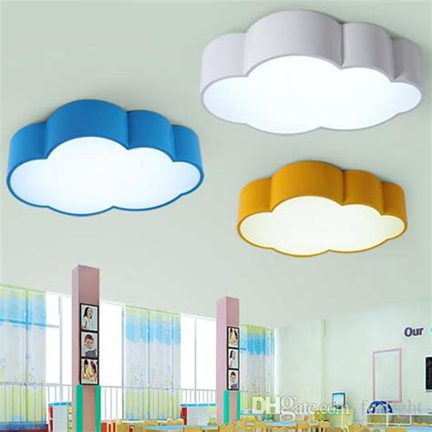 Nursery Lighting Ceiling Lighting Ideas Baby Room Ceiling Light