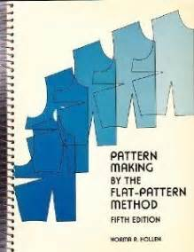 pattern making books pdf free 1000 images about books on pinterest pattern making