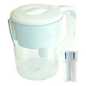 Brita Vs Pur Faucet Mount Water Filter by Dupont Water Filter Vs Pur 3rd Pur Black Basic Vertical