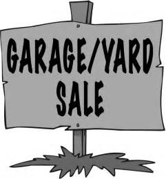 garage sale sign clipart best free garage sale clip art pictures clipartix