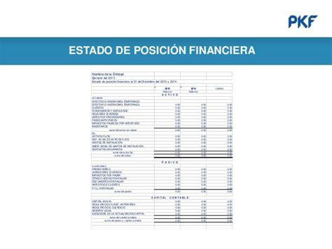 declaracion anual 2015 deducibles declaraci 243 n anual 2015