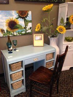 1000 images about restore decor our store edwardsville