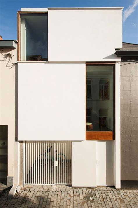 home design inspiration architecture blog maison de ville lks 224 lier en belgique