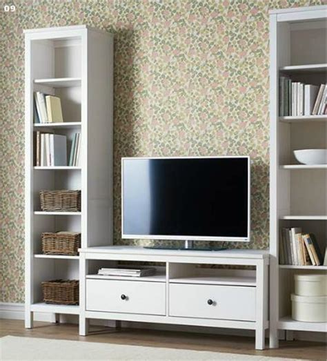 ikea entertainment center ikea entertainment center design idea furniture wish