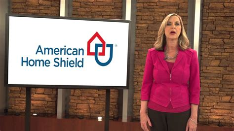 american home shield why you american home shield to buy