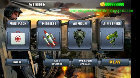 revolution apk free android mod apk 2017 for your android mobile and tablet gunship battle revolution