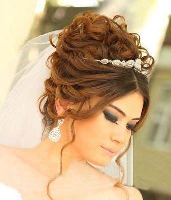 17 best ideas about high updo wedding on high updo high bun wedding and big updo