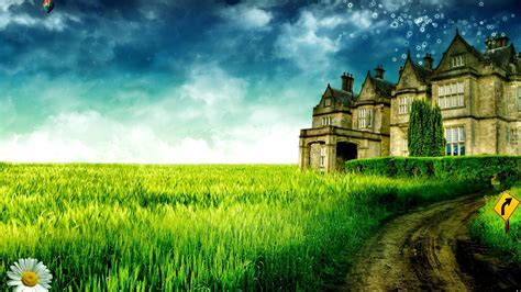 wallpaper for houses wall houses hd wallpapers hd wallpapers