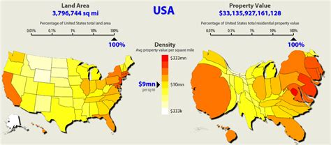 cost of c section in usa a striking perspective on new york city property values