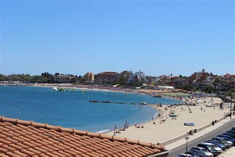 hotel villa mora giardini naxos hotel villa mora prices reviews giardini naxos