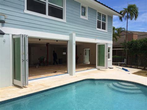 hurricane front doors front doors trendy colors hurricane impact glass front