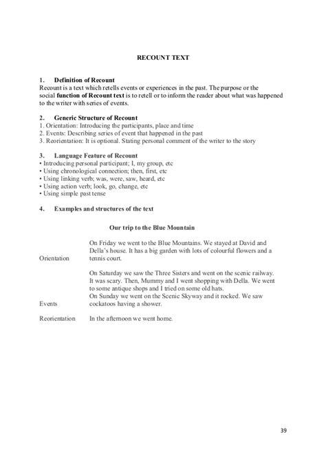 Biography Fatin Dalam Bahasa Inggris | contoh soal essay biography