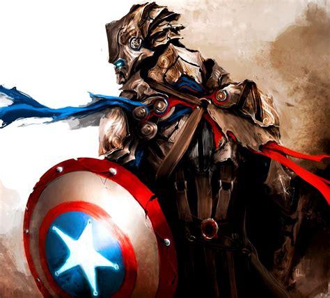 captain america whatsapp wallpaper steve rogers captain america first avenger marvel first