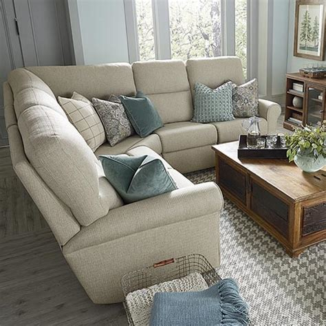 are sectional sofas out of style high back sofa sectionals high back sofa sectionals