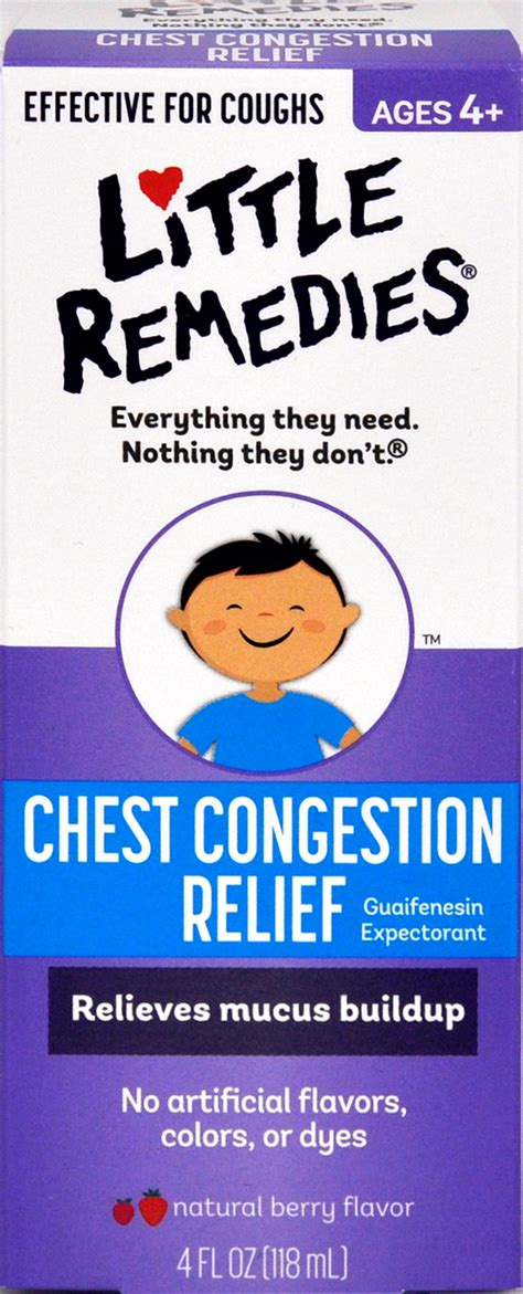 chest congestion relief remedies 174 chest congestion relief