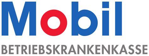 mobil logo file bkk mobil 20xx logo svg wikimedia commons