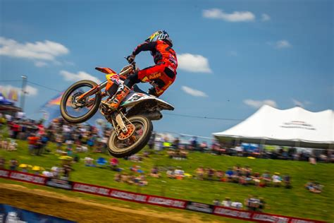 ama national motocross ama national muddy creek ancora tomac motocross it