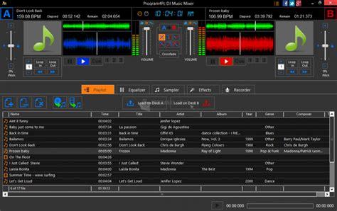 download mp3 dj uno dj music mixer 5 5 descargar gratis