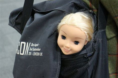 my friend cayla doll hacked my friend cayla doll can be hacked warns expert
