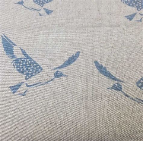 quail pattern fabric 48 best fabric patterns on linen images on pinterest