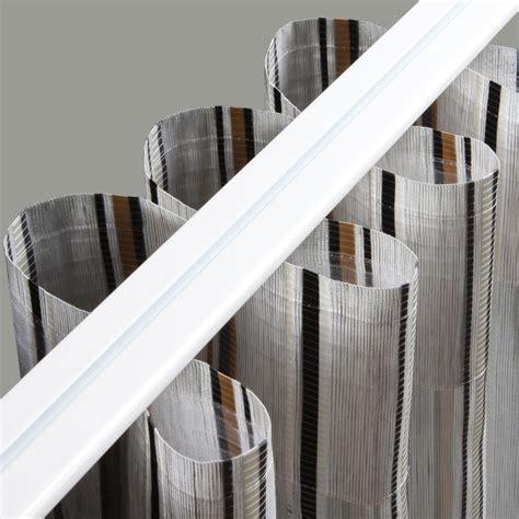 gardinenband fur wellenvorhang d 246 fix faltenband albero