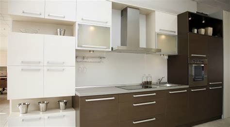 kitchen renovation design hdb kitchen renovation singapore work with licensed