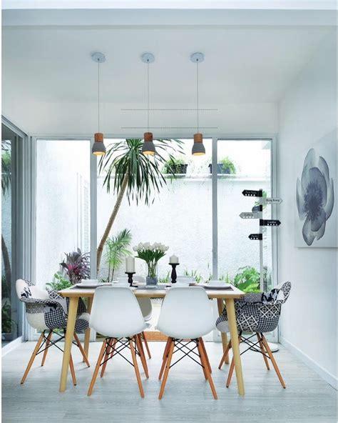 desain dapur scandinavian inspirasi scandinavian house rumah impian ramah lingkungan