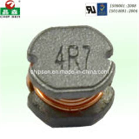 3r3 inductor china smd power choke coil inductor china smd inductor ferrite inductor