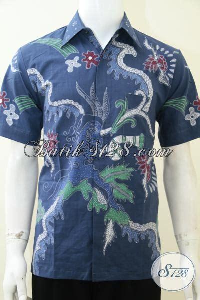 Terbaru Jaket Bomber Pria Kicksoogar Motif Abstrak Bahan Taslan baju batik biru pria batik tulis motif abstrak modern bagus gan ld2119t m toko batik