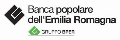 popolare emilia romagna lavora con noi confeserfidi finanziamenti e servizi alle imprese