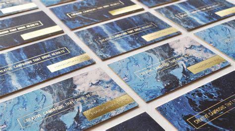 webinar invitation genie hagopian ink business cards paperspecs