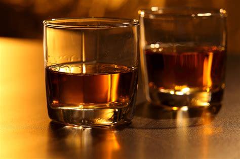 how to drink whiskey a beginner s guide food and drink the manual