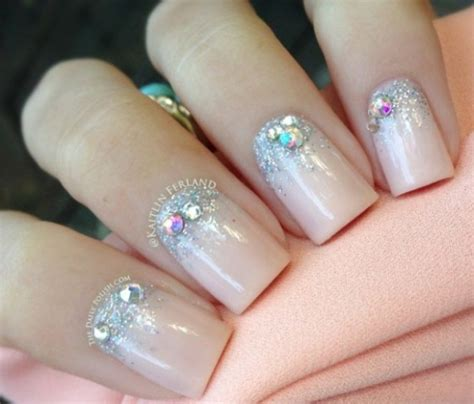 new nail style nail art new year new year nail art design new year