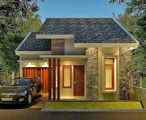 model rumah minimalis sederhana 2014 2015 gambar rumah desain desain rumah 2014 gallery taman minimalis