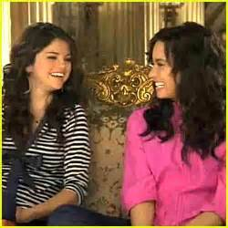demi lovato selena gomez movie princess protection program princess protection program photos news and videos