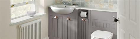 Montrose Bathroom Furniture Montrose Bathroom Furniture Basildon Essex Uk Ss14 3nw