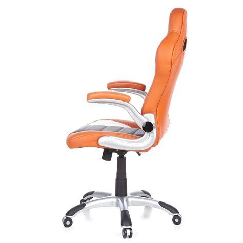sedie per ufficio sedia per ufficio e pc montecarlo sportiva 8 ore