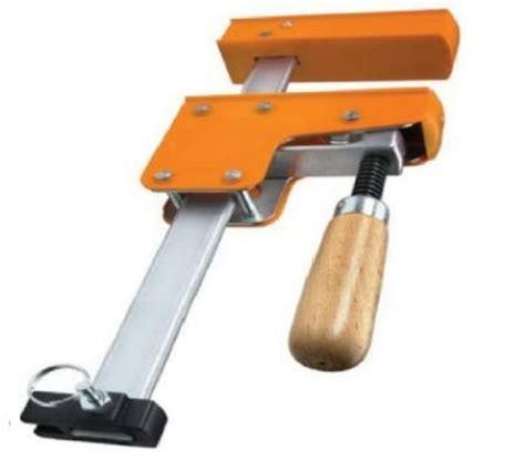 dealmonger cabinet master 48 steel bar cl toolmonger