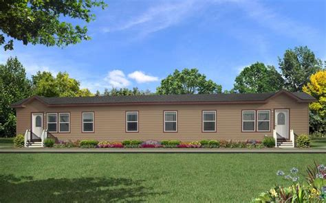 new modular duplex home for sale ptci classifieds